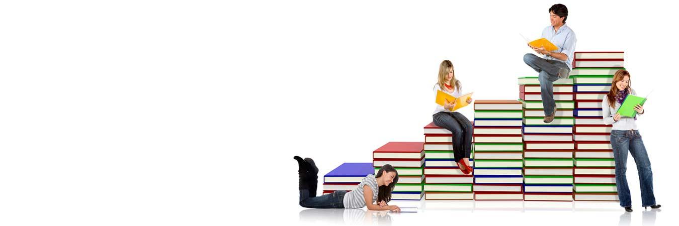 Image result for school education wallpaper